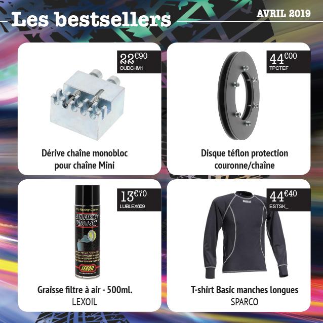 Bestsellers_avril