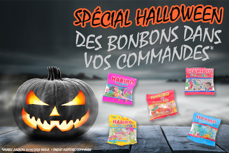 Halloween_actu.jpg
