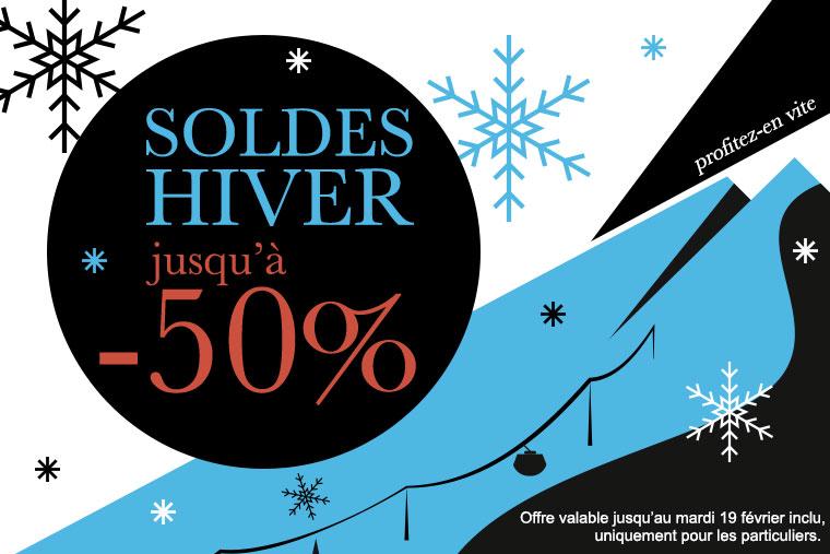 Soldes-hiver_actu