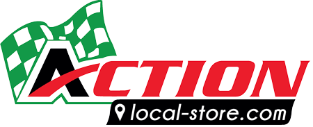 Action-Local-store.com.png