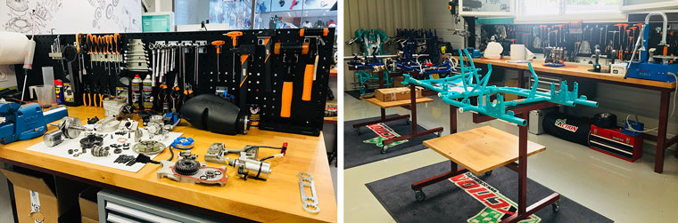 atelier-chassis-moteurs.jpg