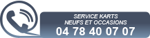 service-karts