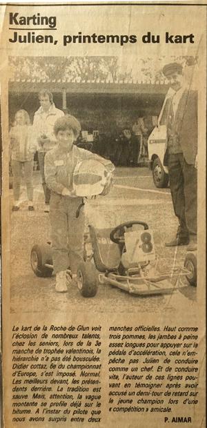 julien-dannonay-karting.png
