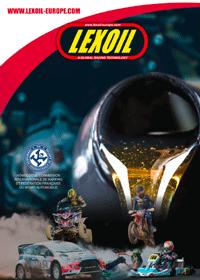 brochure-lexoil-2020.png