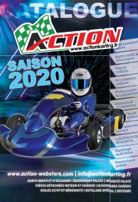 catalogue2020-v.jpg