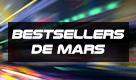 Icone_bestsellers_mars
