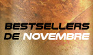 Icone_bestsellers_novembre