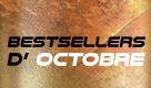 Icone_bestsellers_octobre