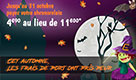halloween-v.jpg