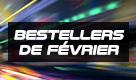new_Icone_bestsellers_fevrier.jpg