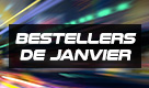 new_Icone_bestsellers_janvier