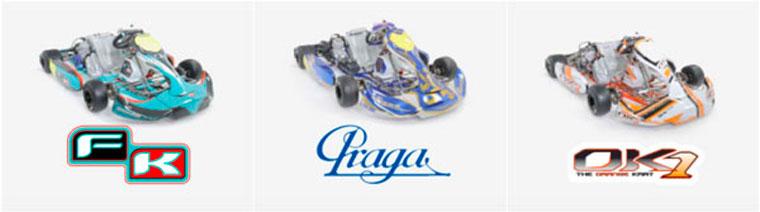 new_gamme-racing.jpg