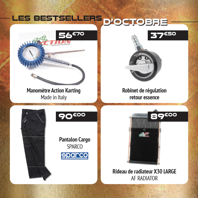 new_Bestsellers_octobre
