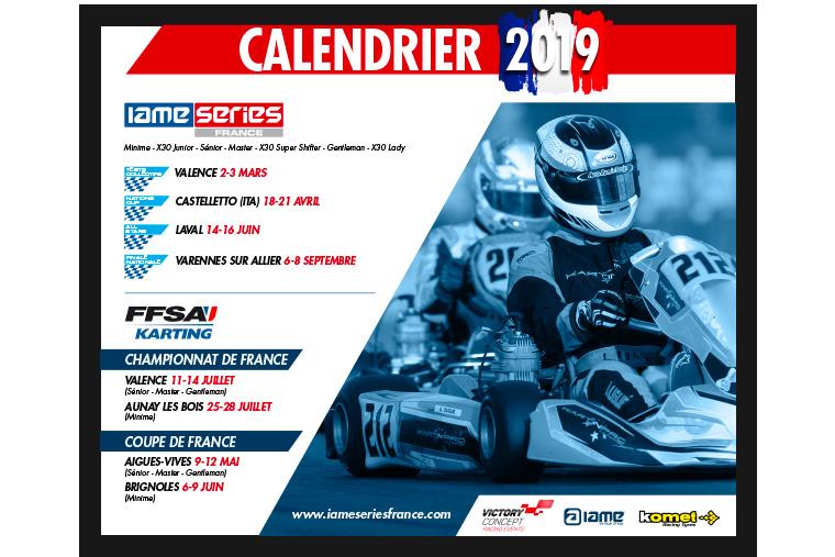 actu-calendrier-iame-2019