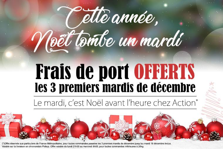11_-FP-offerts-chaque-mardi