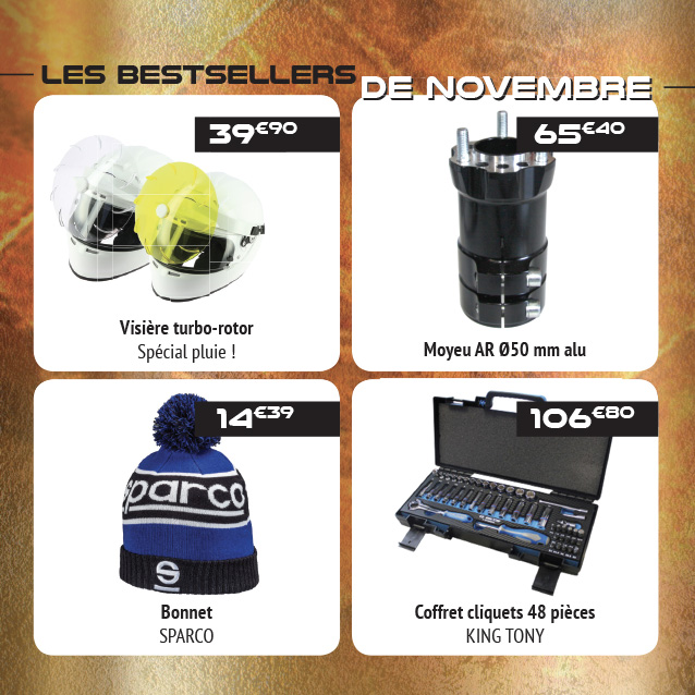 Bestsellers_novembre