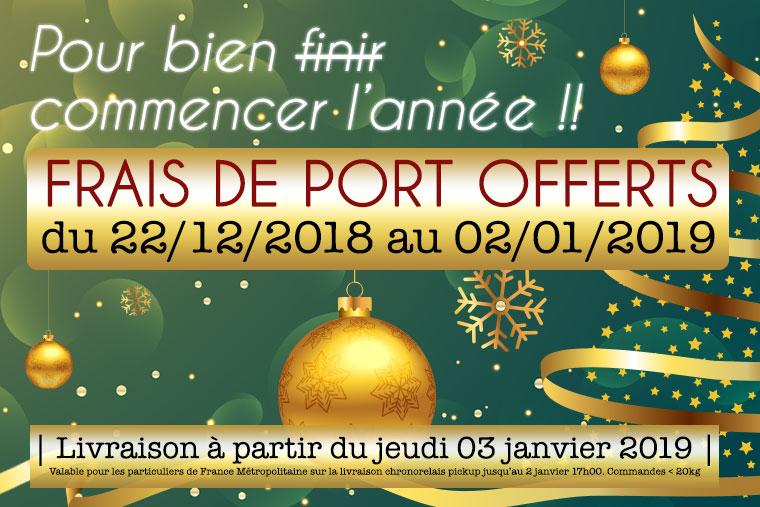 new_FP-offerts-pour-noel_actu.jpg