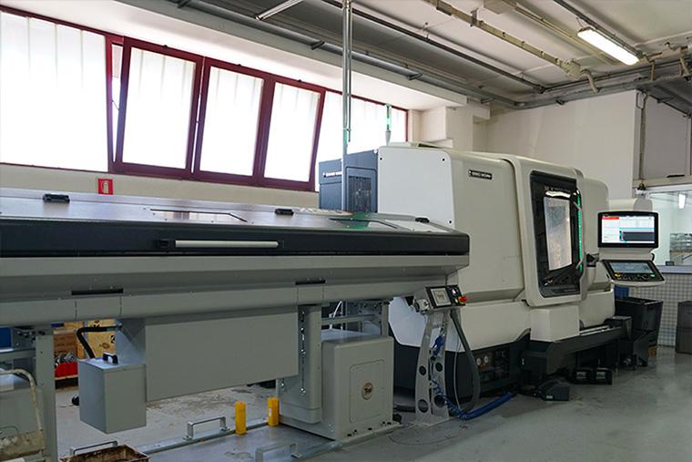 machine-ipk-2