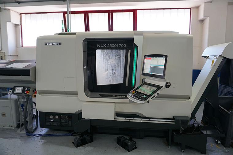 machine-ipk
