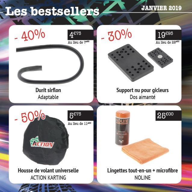 Bestsellers_janvier