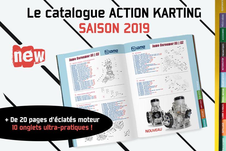 Cata-2019_actu