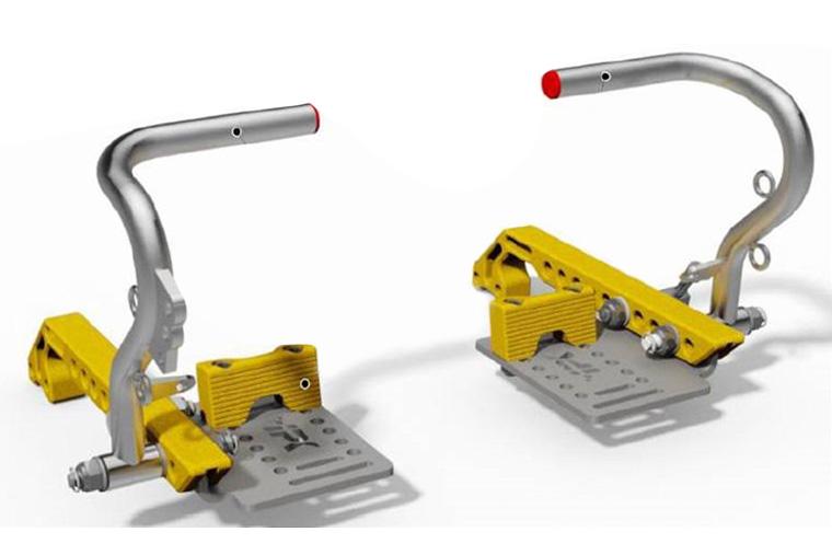pedales-reglables.jpg