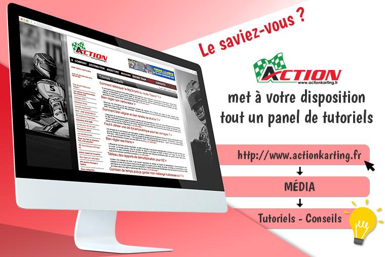 new_actu-tuto-action