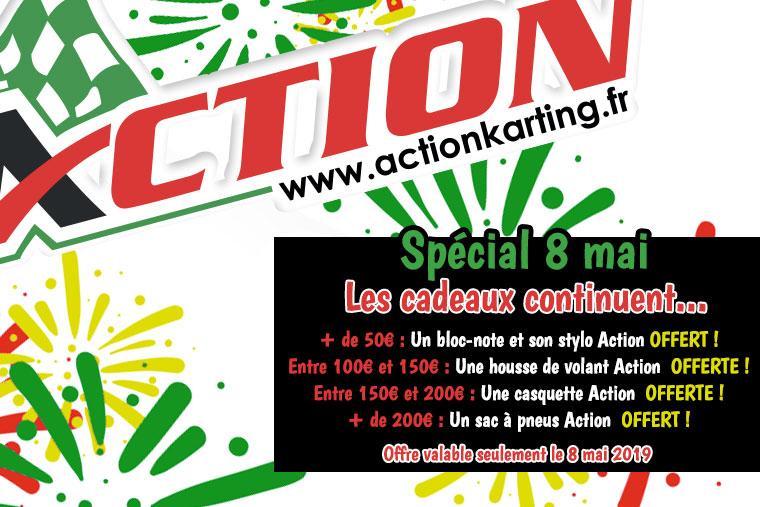 new_Gagnez-Action_actu