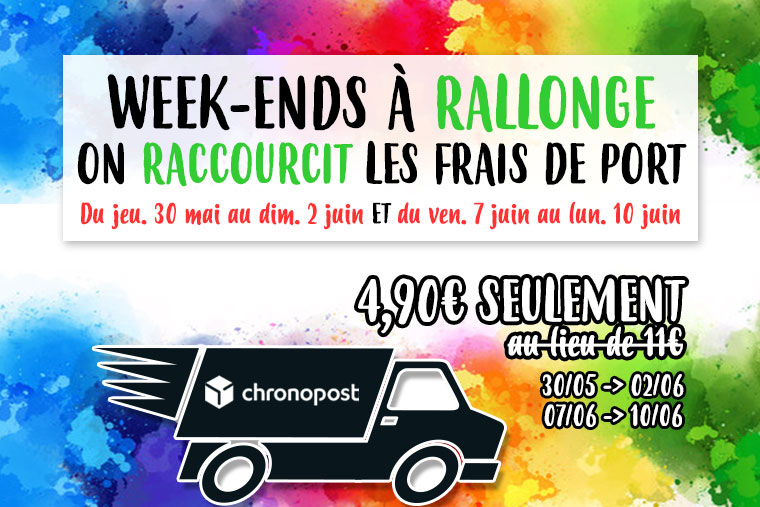 Weekend_rallonge_actu