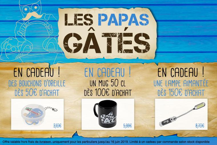 new_fete-des-peres_actu