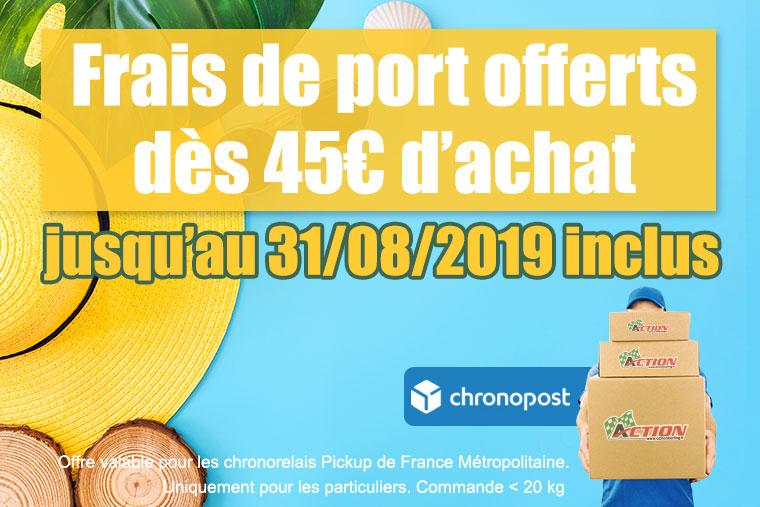 FP-offert-ete_actu