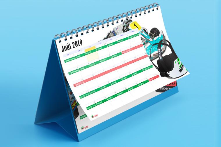 calendrier-ete-ak