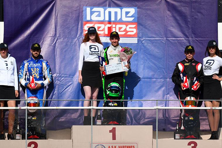 b-gassin-iame-series-podium.jpg