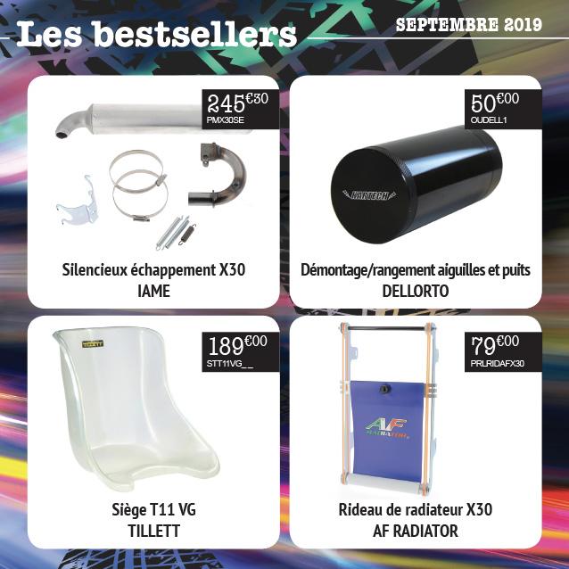 Bestsellers_septembre.jpg