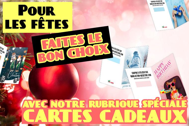 Carte_cadeau_actu.jpg