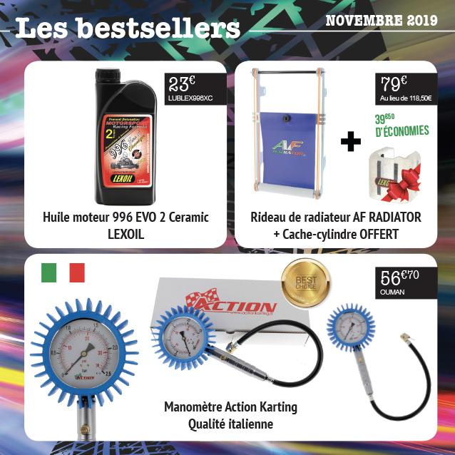 Bestsellers_novembre_actu.jpg