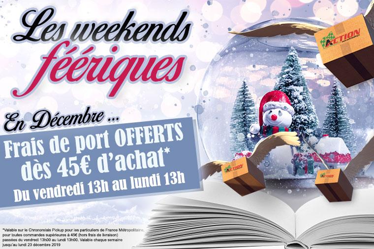 Weekends-feeriques_actu.jpg