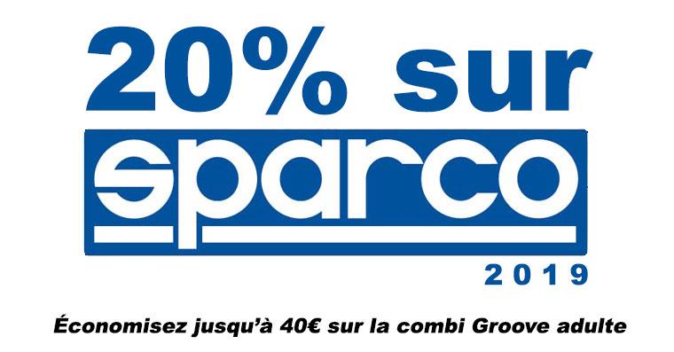 sparco2019.jpg