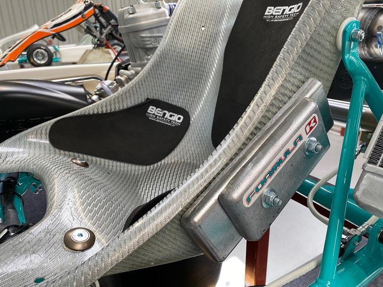 Plomb-poids-categorie-ffsa-karting.jpg