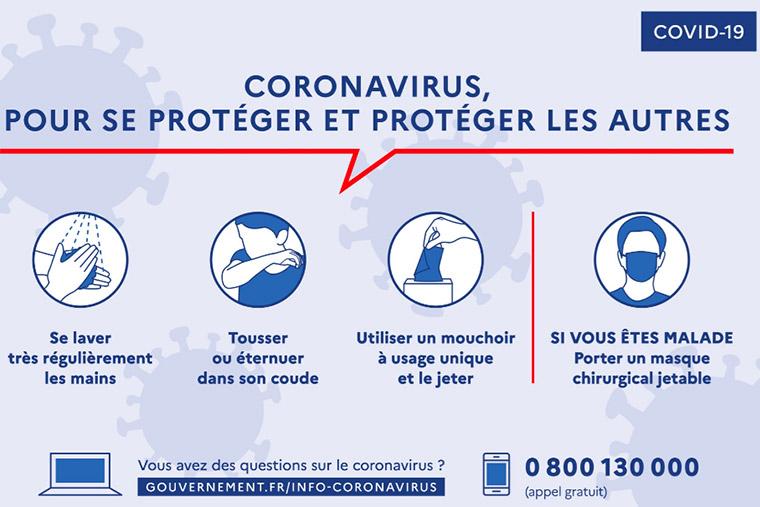 actu-coronavirus.jpg