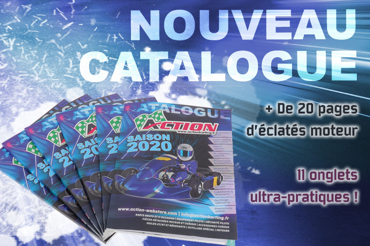catalogue2020_actu.jpg