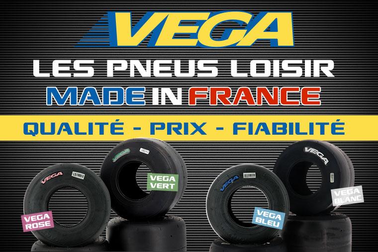 Vega-loisirs_actu.jpg
