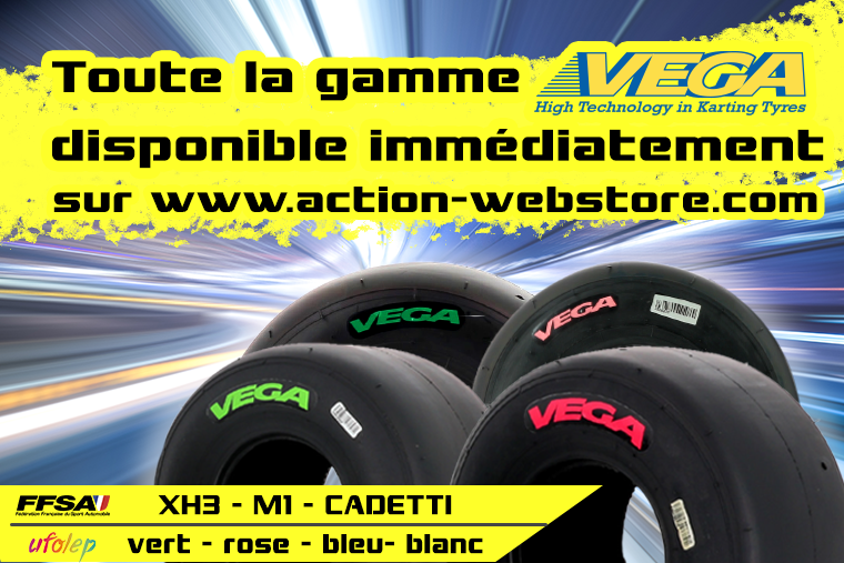 Vega-stock_actu.png