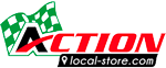 action-local-store-v.png
