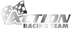 action-racing-team-v.png
