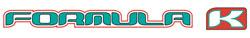 logo-fk