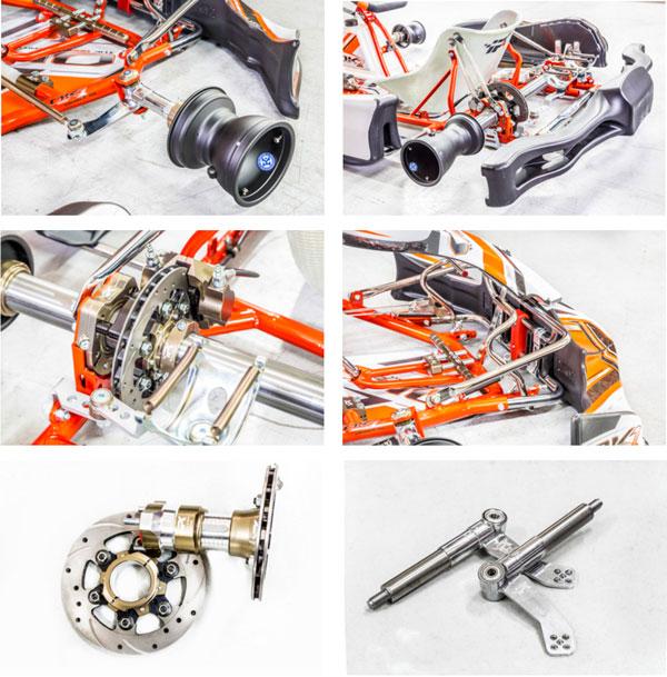 chassis-ok1.jpg