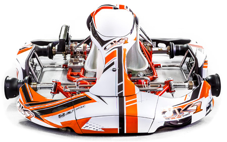 new_ok1-kart-2016-home.jpg