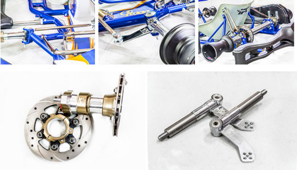 chassis-praga.jpg