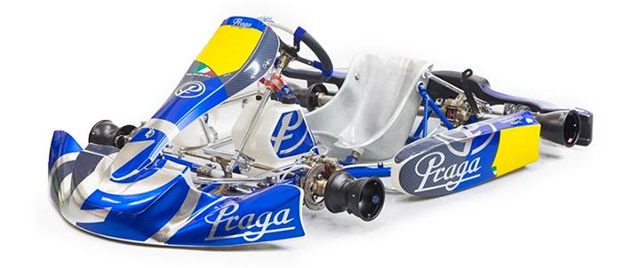 chassis-praga-2020.jpg